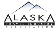 Member, Alaska Travel Industry Association