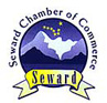 Member, Seward Chamber of Commerce